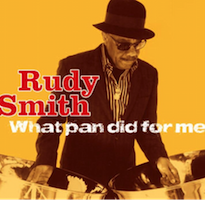 150422 Rudy Smith What pan did for me fyrkant