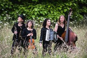 180704 london klezmer quartet web