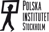 polska institutet