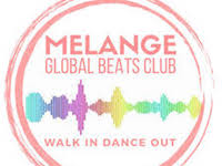 190823 Melange front
