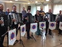 191006 accordion club front